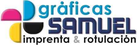 Imprenta y Rotulación Samuel - La Roda (Albacete)